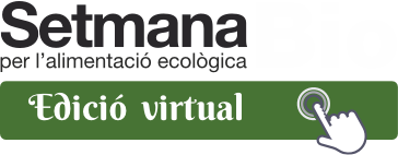 Setmana Bio logo